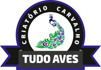 tudoaves.com.br